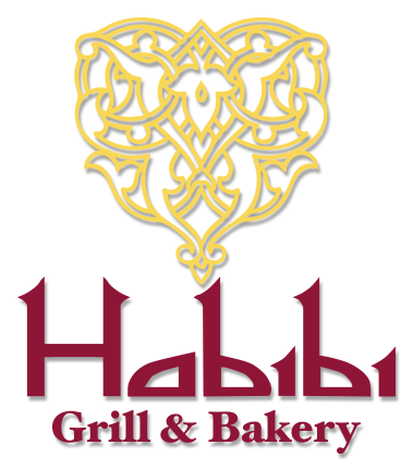 habibi-front-logo-1