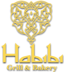 habibi-logo-a