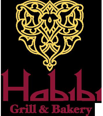 habibi-small-logo