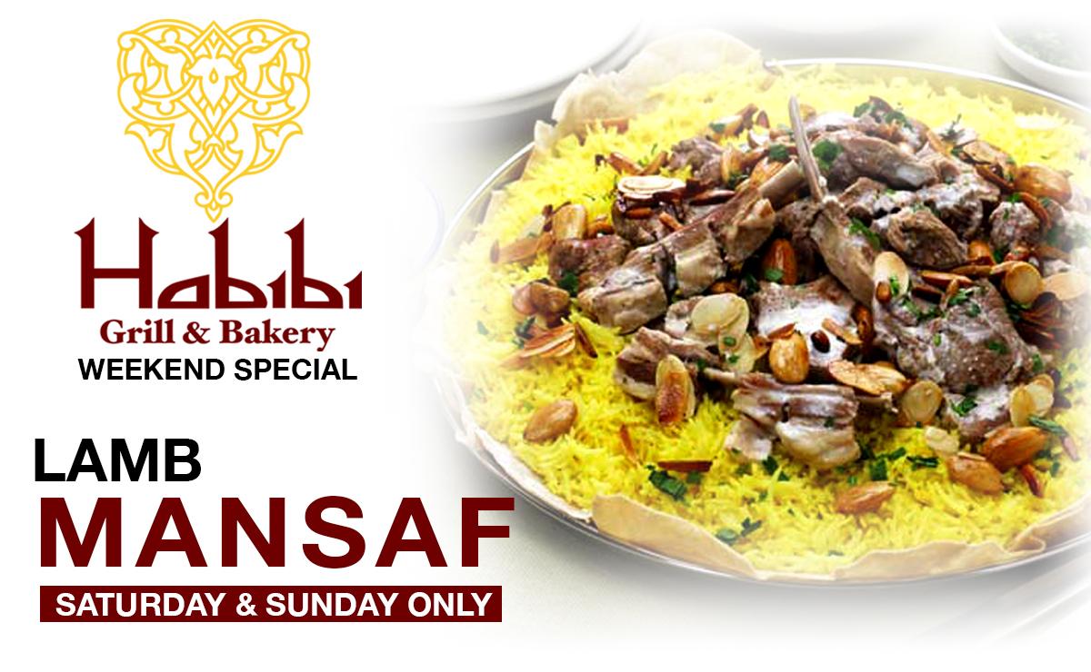 Mansaf-weekend-a