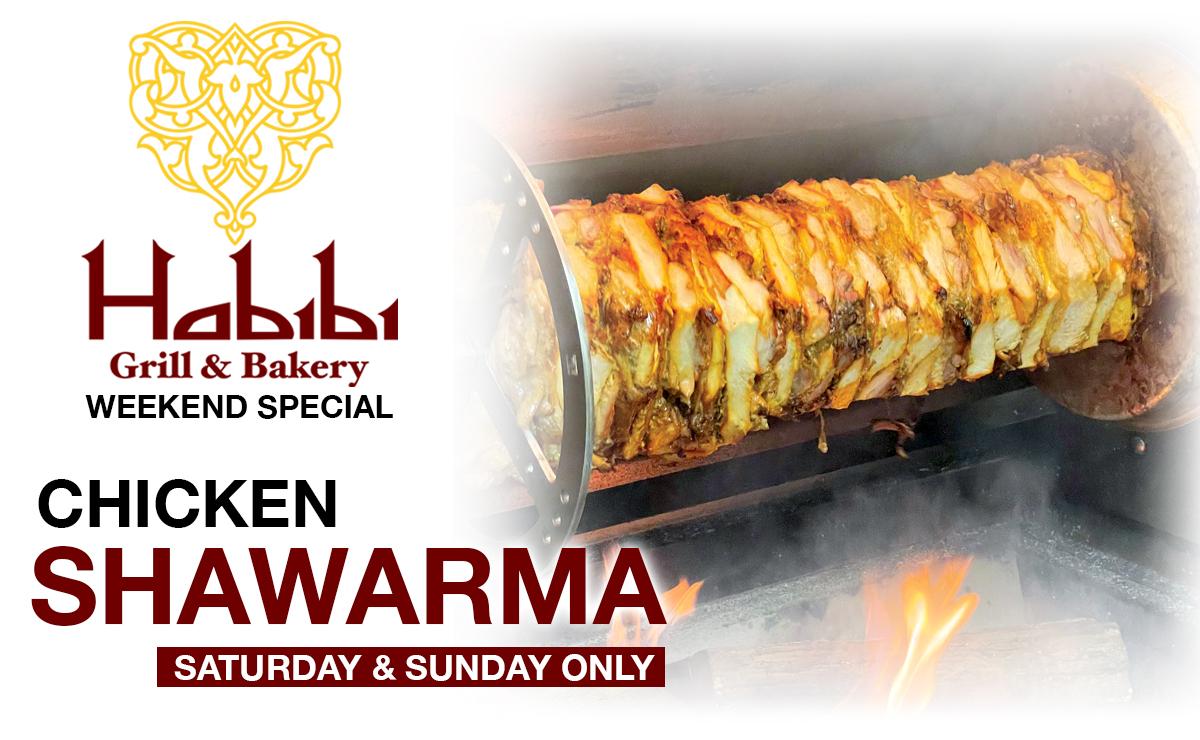 shawema-weekend-a